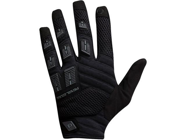 PEARL iZUMi Launch Gloves black